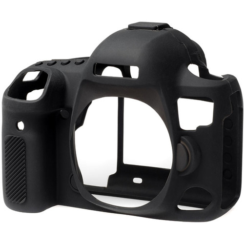 EasyCover Camera Case For Canon 5D Mark 4 black
